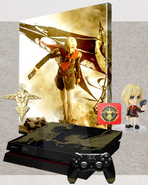 FFType-0-PS4