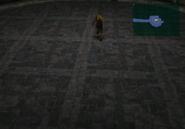 FFX Omega's Chamber