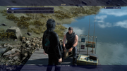 Fishermans-Friend-Archaeans-Mirror-FFXV.png