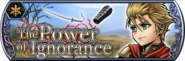 Jack Event banner GL from DFFOO