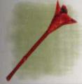 Lamia's Flute FFIX