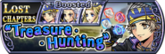 Locke Lost Chapter banner GL from DFFOO