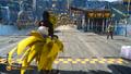 Moogle-Chocobo-Carnival-Chocobo-Race-FFXV