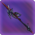 Rhongomiant from Final Fantasy XIV icon