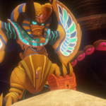 WoFF Phantom Sands sphinx chest.png
