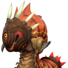 WoFF Sand Worm.png
