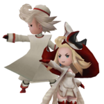 BDFF White Mage.png