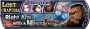 Barret Lost Chapter banner GL from DFFOO