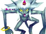 Dark Elf (Final Fantasy IV 3D)