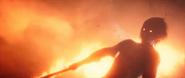 Demon-Noctis-Omen-FFXV