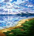 FFBE Lake Dorr BG 1