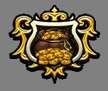 Final Fantasy Brave Exvius trophies