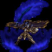 FFBE Veritas of the Dark Sprite 3