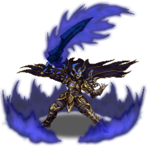 FFBE Veritas of the Dark Sprite 3.png