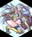 FFD2 Aemo Artemis Alt1