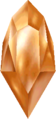 FFIII Model - Earth Crystal
