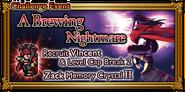 FFRK A Brewing Nightmare Event