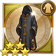 FFRK Black Robe FFI