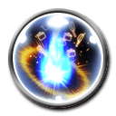 FFRK Cooking Magic Icon