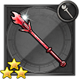 FFRK Flame Rod FFV