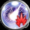 FFRK Meteor Javelin Icon