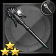 Power Rod (Final Fantasy XII)