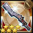 FFRK Razor Carbine FFXIII