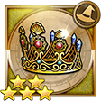 FFRK Regal Crown Type-0