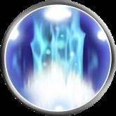 FFRK Trance Flood Icon