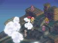 FFTA2 Air Blast