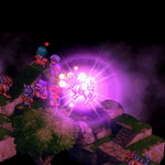 FFTA2 Withering Strike.png