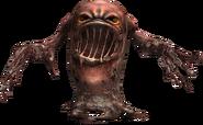 FFXIII enemy Ferruginous Pudding