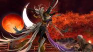 FFXIV Tsukuyomi 5