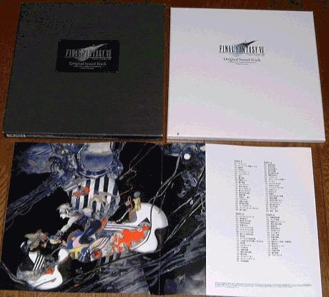 Ff7 limited edition.jpg