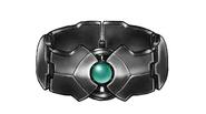 Iron Bangle artwork for Final Fantasy VII Remake