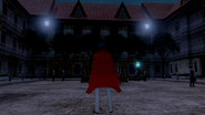 Iscah-After-Dark-Type-0-HD