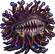 Malboromenace-ff2-psp
