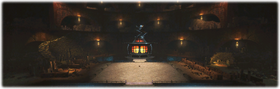 Matoya's Relict banner image from Final Fantasy XIV.png