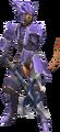 Mithra DRG (FFXI)