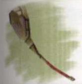 Multina Racket
