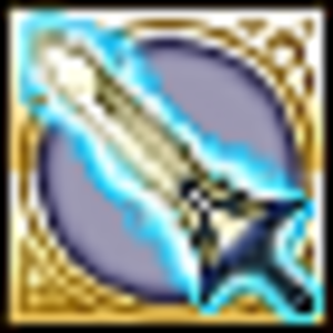 PFF Harmony Mythgraven Blade Icon.png