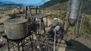 Prairie-Outpost-Overview-FFXV