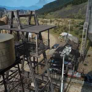 Prairie-Outpost-Overview-FFXV.png