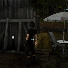 Scraps of Mystery XIII map scrap location from FFXV.png