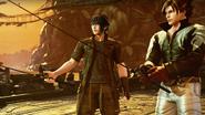 Tekken7noctis feature