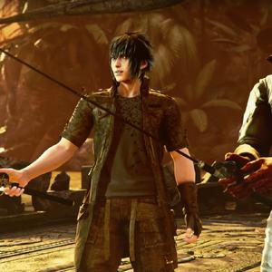 Tekken7noctis feature.png