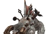 Fafnir (Final Fantasy XII)