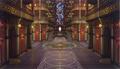 Akademeia-EntranceConcept-fftype0