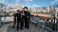Altissia-Group-Photo-FFXV