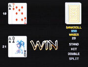 Blackjack4.jpg